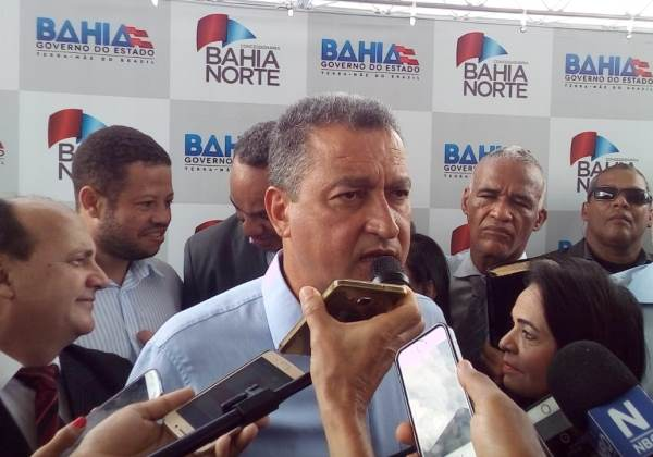 Matheus Morais/bahia.ba