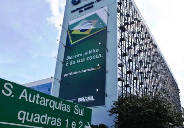 Foto: Divculgação