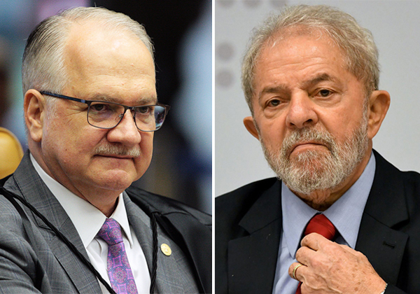Fotos: STF/Agência Brasil/edição bahia.ba