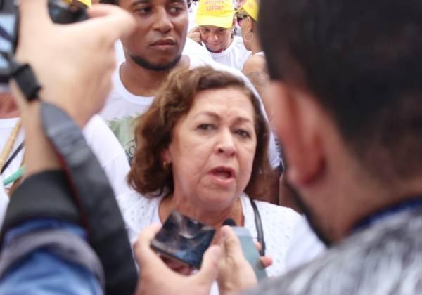 Foto: Luiz Felipe Fernandez/ bahia.ba