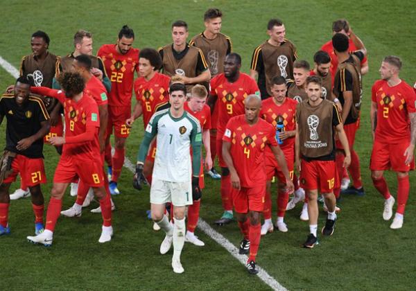 Reprodução: FIFA