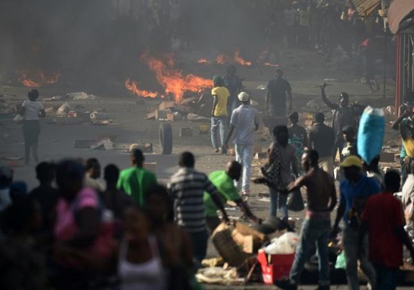 Foto: Reprodução/AFP
