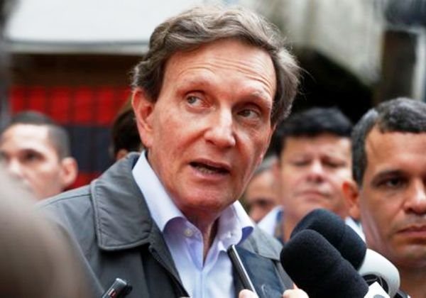 Foto: Tomaz Silva/ Arquivo/ Agência Brasil