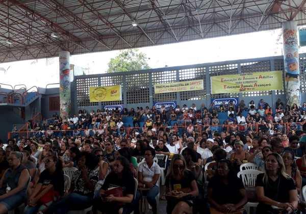 Foto: Divulgação/ APLB