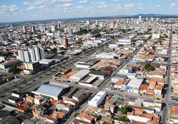 Foto: ACM/Divulgação
