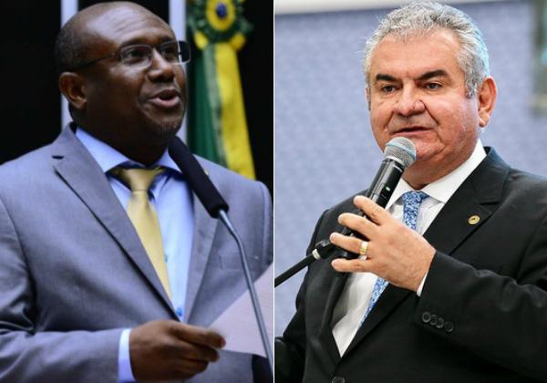 Reprodução: Agência Câmara/ Vaner Casaes/ Divulgação