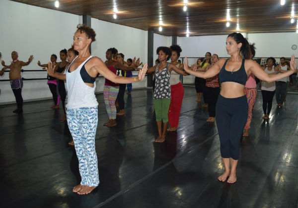 Foto: Jeferson Vieira/Divulgação