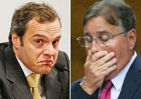 Fotos: FolhaPress/O Globo/edição bahia.ba