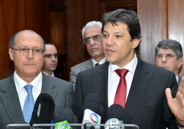 Foto: Assessoria/prefeitura de São Paulo