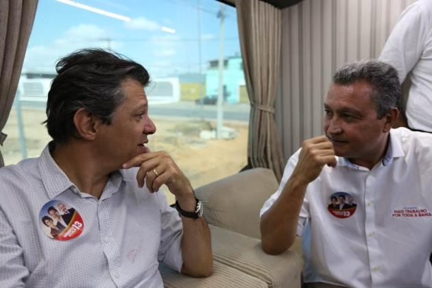 Imagem: Carlos Casaes/Divulgação