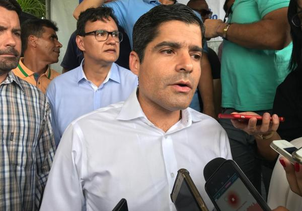 Foto: Jéssica Galvão/ bahia.ba