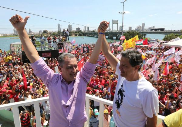 Foto: Carlos Casaes/ Divulgação