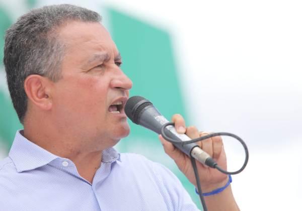 Foto: Ulisses Dumas/ Divulgação