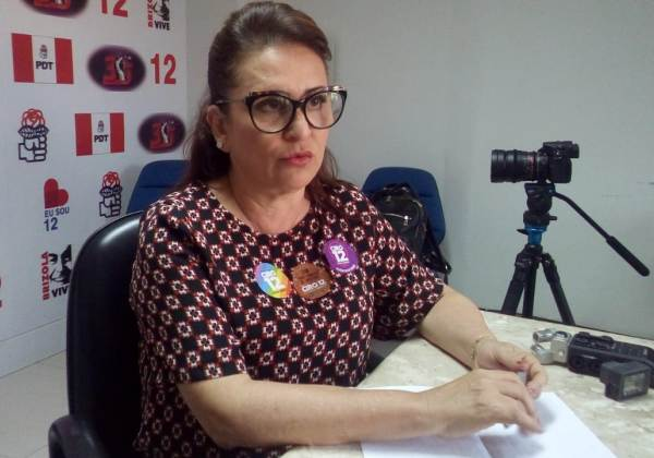 Foto: Juliana Almirante/ bahia.ba