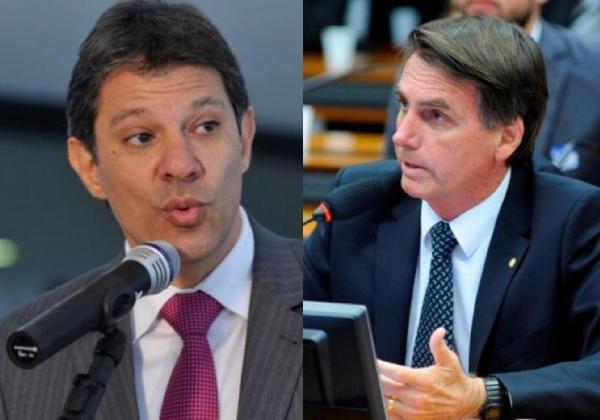 Fotos: Arquivo/ Agência Brasil| Alex Ferreira/ Câmara dos Deputados | edição bahia.ba