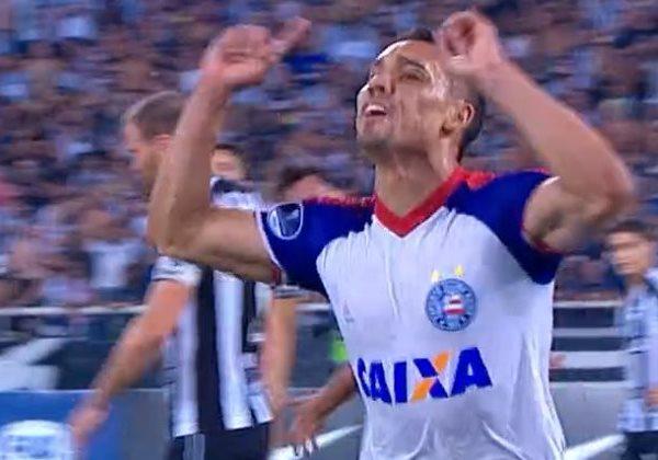 Reprodução: TV Bahia