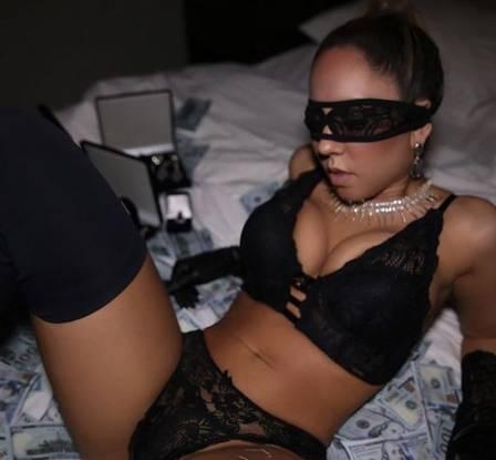 black xxx pussy shaved