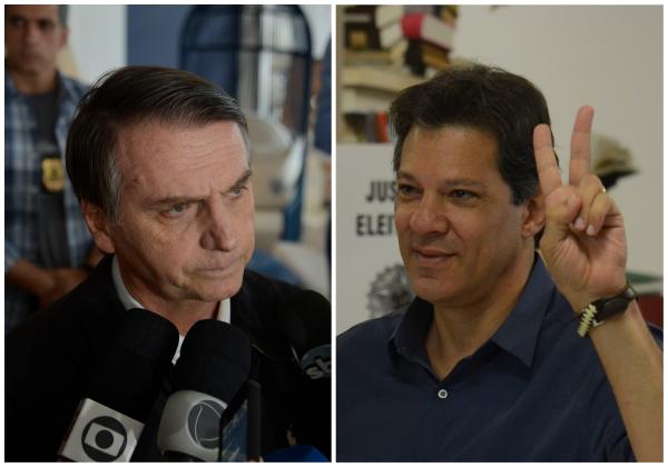 Fotos: Tânia Rêgo/Agência Brasil/Rovena Rosa/Agência Brasil/edição bahia.ba