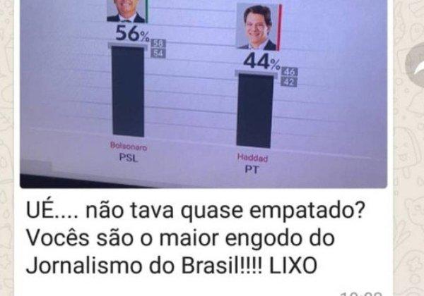 Foto: Reprodução/ O Globo