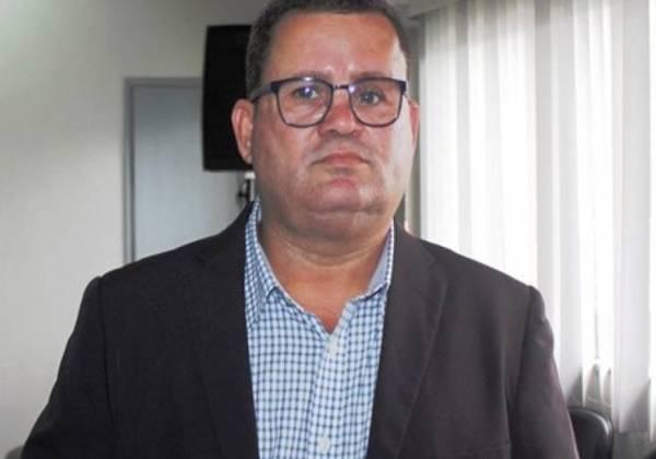 Foto: Na Mídia News