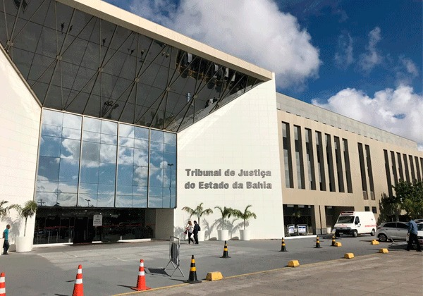 Foto: Marcus Murillo/Bahia.ba