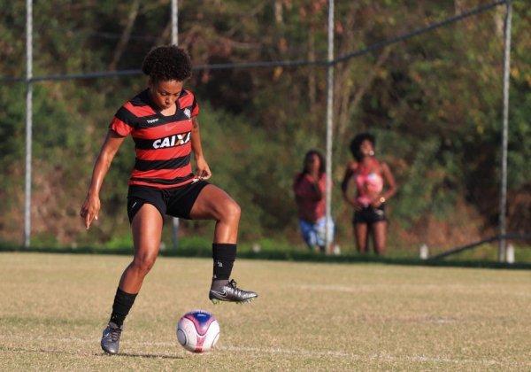 foto: Maurícia da Matta/ EC. Vitória