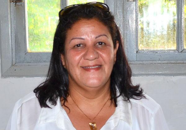 Foto: Reprodução/Mídia Recôncavo