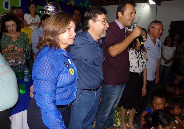 Foto: São Raimundo.com