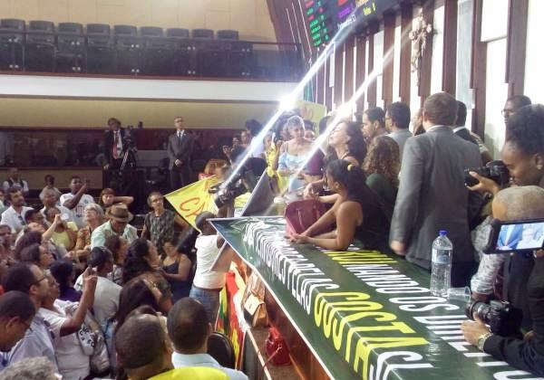 plenario assembleia foto juliana almirante bahiaba