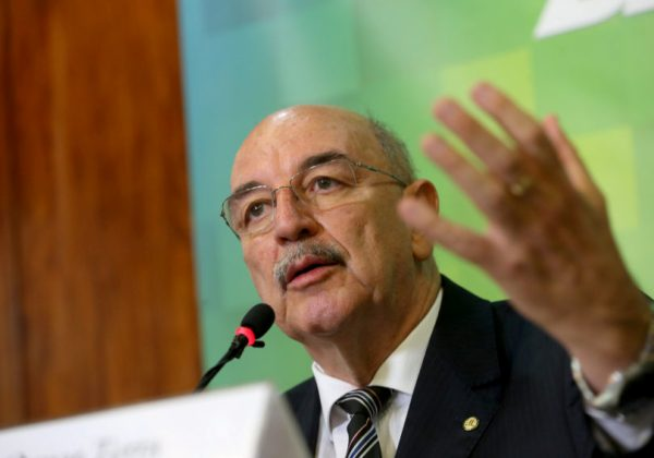 Foto: Wilson Dias/Agência Brasil)