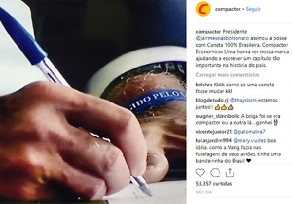 Foto: Reprodução/ Instagram/ Arquivo pessoal