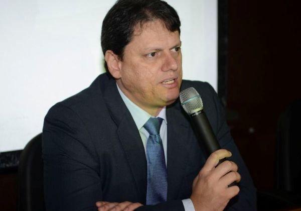 Foto: Elza Fiúza/ Agência Brasil