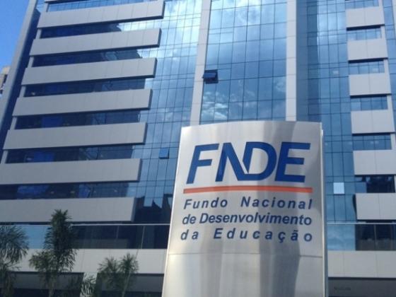 Foto: Divulgação/ FNDE