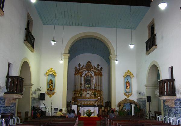 Foto: Reprodução/Bahia Turismo