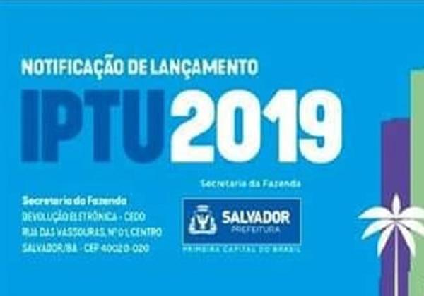 Imagem ilustrativa/prefeitura de Salvador