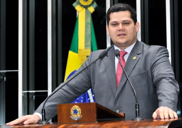 Foto: Waldemir Barreto/ Agência Senado