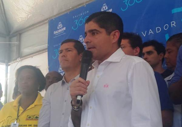 Foto: Juliana Almirante/bahia.ba