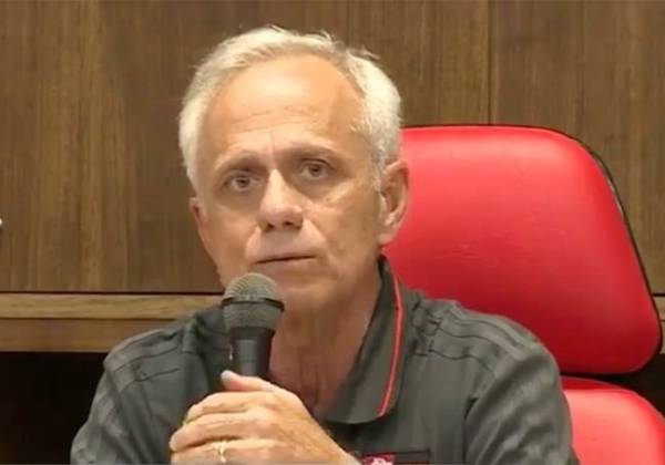 Foto: Reprodução/Globo News