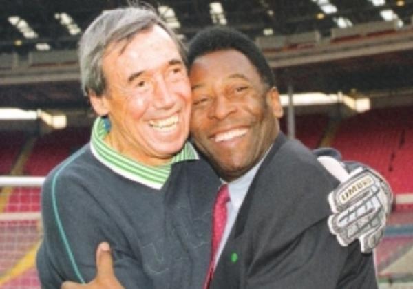 Foto: Reprodução/ Memória Futebol