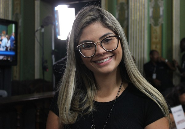 Foto: Luiza Lopes/bahia.ba