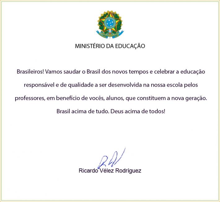 Carta-do-Ministro-para-Escolas