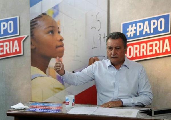 Foto: Divulgação / GOV