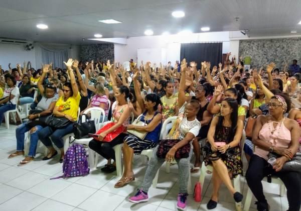 Foto: APLB/Divulgação