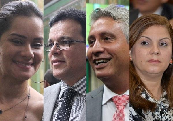 lorena brandao ricardo almeida henrique carballal fotos luiza lopes bahia ba catia rodrigues foto max haack ag haack bahiaba