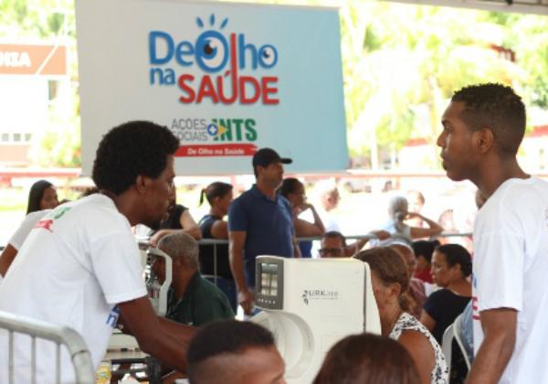 Foto: AQuatro Comunicação