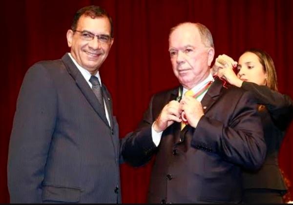 Foto: Divulgação / PP
