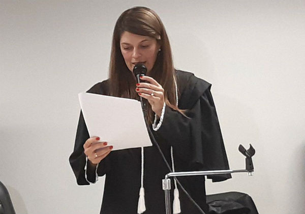 Foto: Tribunal de Justiça do Rio Grande do Sul
