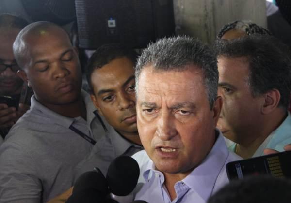 Luiz Felipe Fernandez/bahia.ba