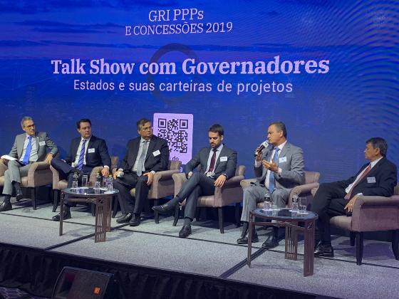 Foto: Divulgação GOV/BA