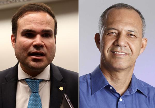 Fotos: Agência Brasil/Carlos Augusto/edição bahia.ba